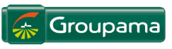 logo_groupama_600x400.png