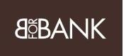 0_-logo_bforbank_2015_sans_signature.jpg