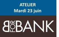 atelierbforbank-2.png