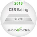 certification_ecovadis