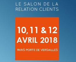 Stratégie Clients 2018