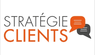 Strategie Clients 2019|