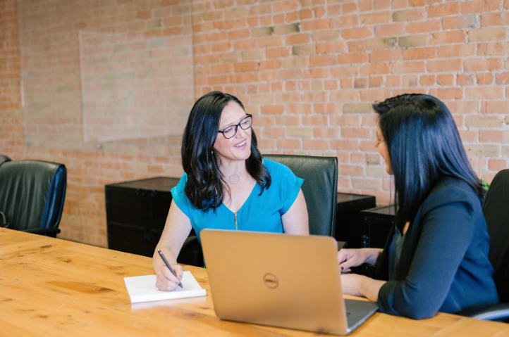 L'expérience collaborateurs au service du business