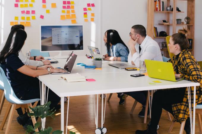 Quelle est l'importance du Feedback en entreprise ?