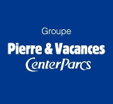 Pierre & Vacances Center Parcs