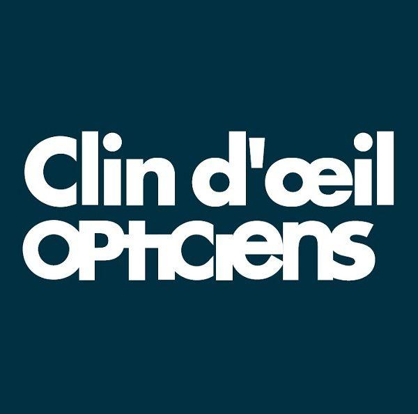 Opticiens Clins D'œil