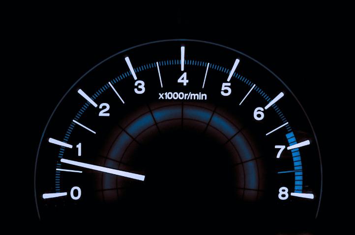 Optimisation des reportings tableau de bord ou rapport comment gérer ?