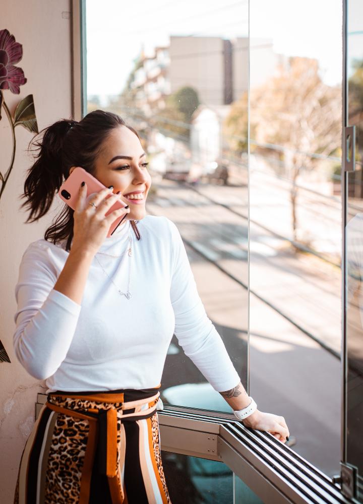 Expérience clients : 2 clés pour réussir