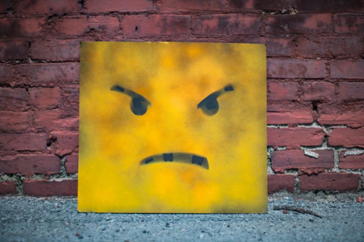 Valoriser la relation client grâce à votre gestion de l'insatisfaction client